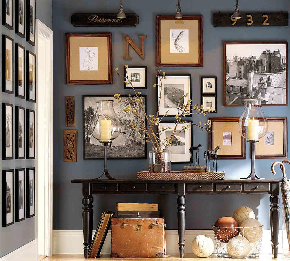 9 беспроигрышных правил декорирования, которые работают в любом интерьере