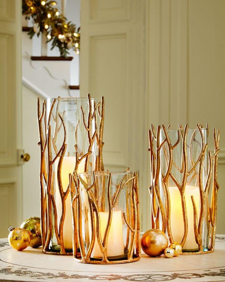 Деревянные рейки в интерьере на стене гостиной, прихожей: как их сделать, отделка и декор  - 28 фото