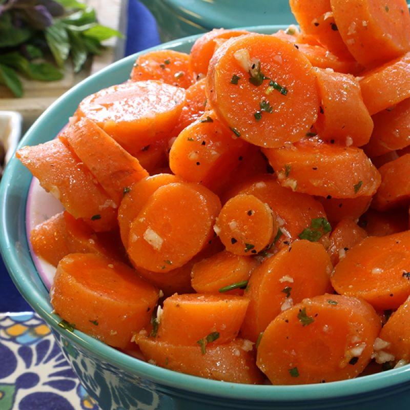 Блюда из моркови - вкусные и оригинальные рецепты угощений для всей семьи - будет вкусно! - медиаплатформа миртесен