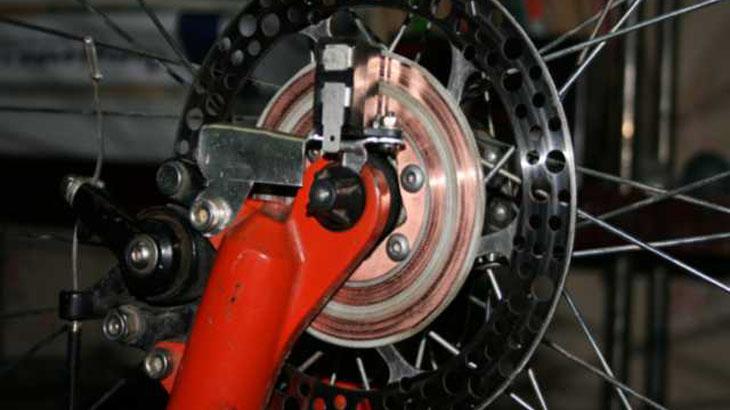Светодиодная подсветка колес