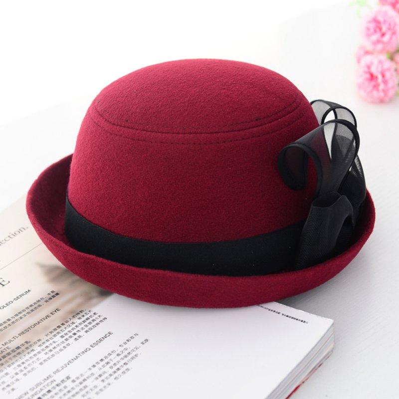 Шляпа ведьмы своими руками: (сделать на хэллоуин), ведьмина шляпа из фетра art-textil.ru