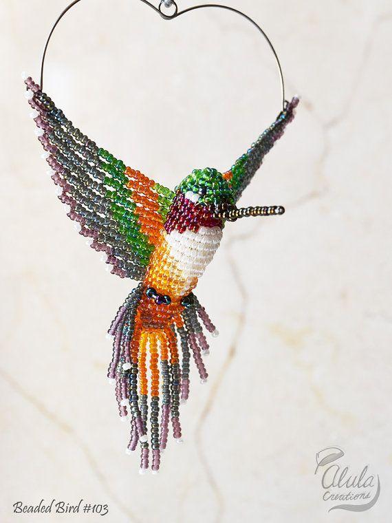100 ярких идей: тату колибри для девушек - фото, эскизы, значение