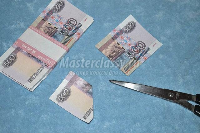 Пишу статьи по рукоделию, заказчики покупают их по 150 рублей: рассказываю сколько можно заработать таким способом в месяц
