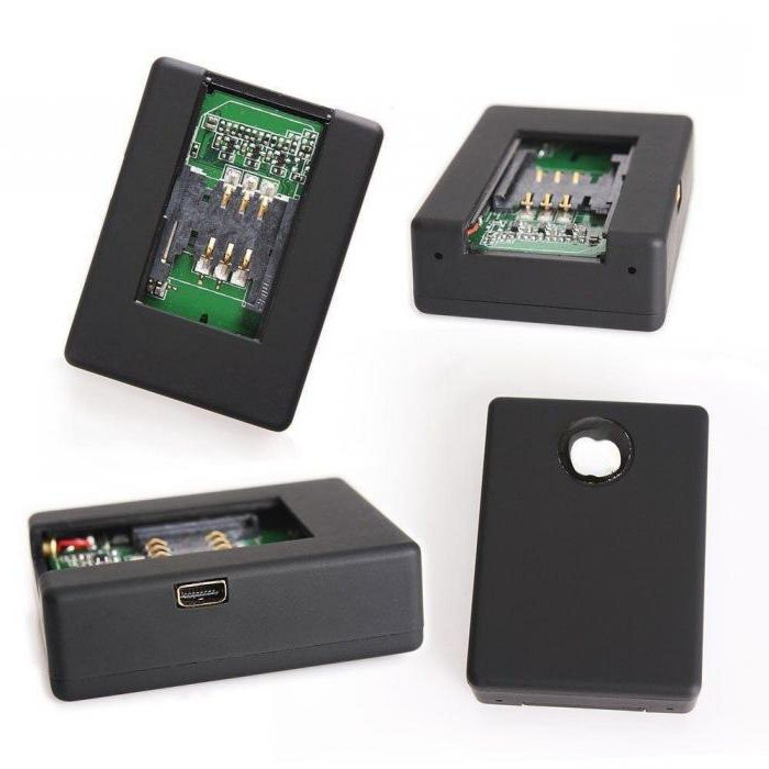 Gsm жучки и прослушка. жучки на батарейках, прослушка с автоперезвоном