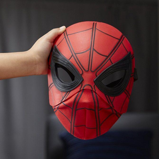 Паук своими руками: мастер класс для новичков на хэллоуин