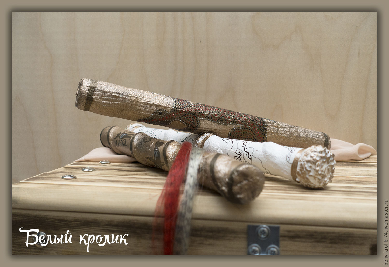 Одинокая флейта – летний дождь (панфлейта) скачать все песни в хорошем качестве (320kbps)