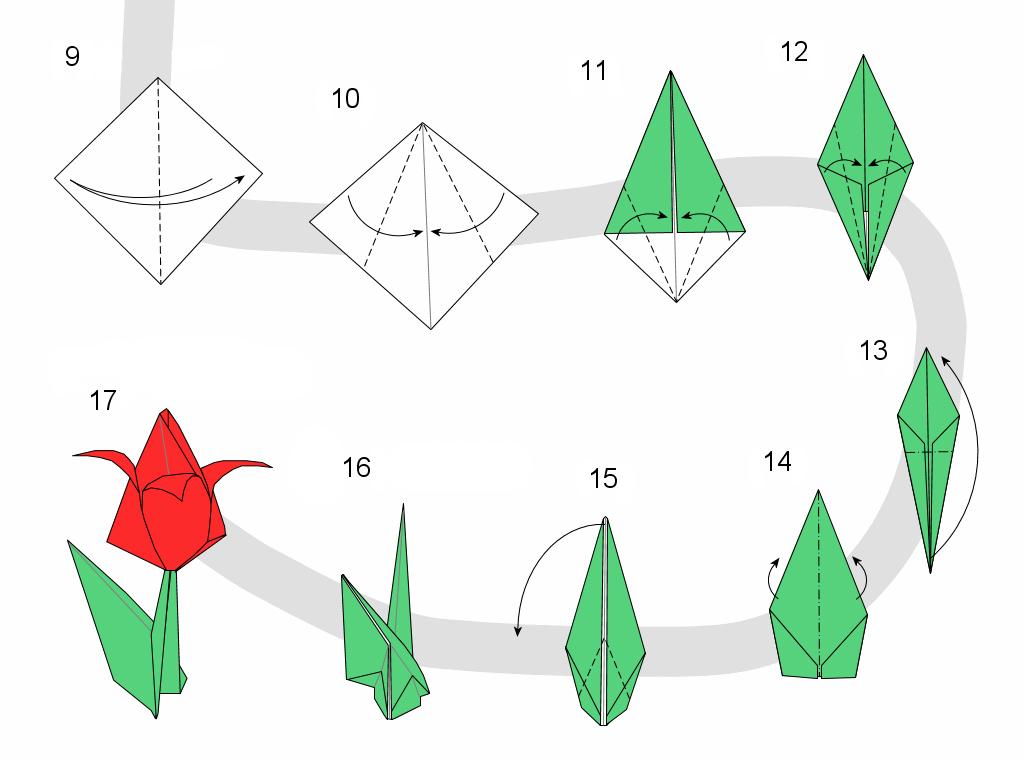 Кактус из бумаги своими руками: как сделать объемную аппликацию-поделку из цветной бумаги, оригами с технологией и пошаговой инструкцией с шаблонами для распечатки и вырезания
