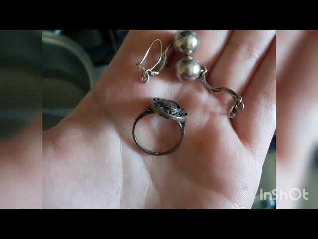 Обновляем старые браслеты