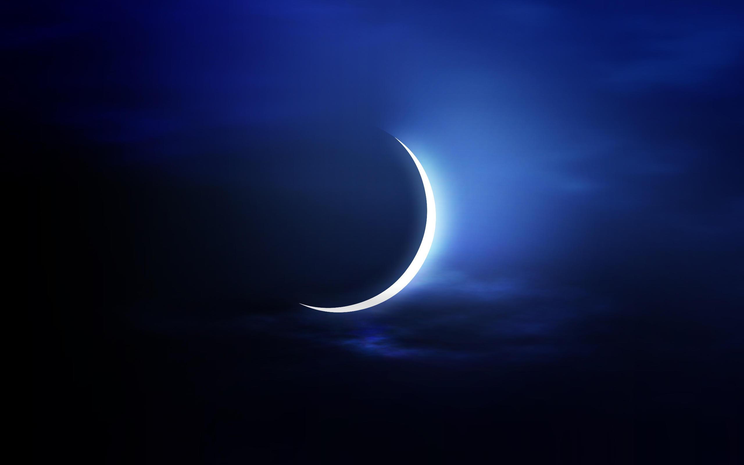 Значение слова «месяц»