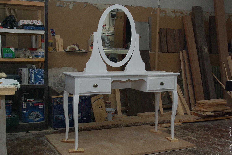 ᐈ ? ? идеи переделки старой мебели своими руками почти без затрат | ⭐ 2020 дизайн интерьера a-r-s