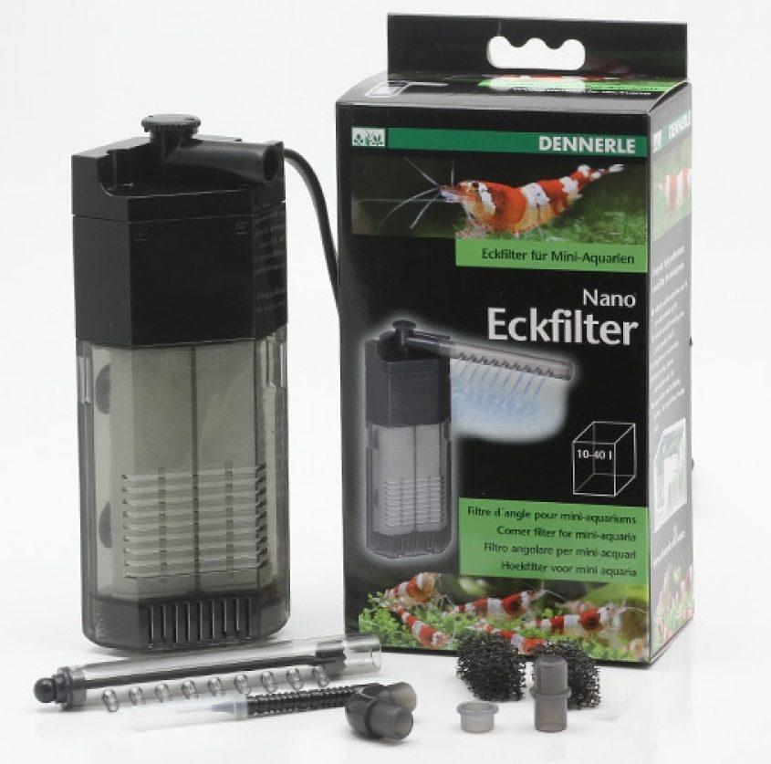 Какой фильтр нужен для аквариума на 100 литров? рейтинг лучших внешних и внутренних моделей