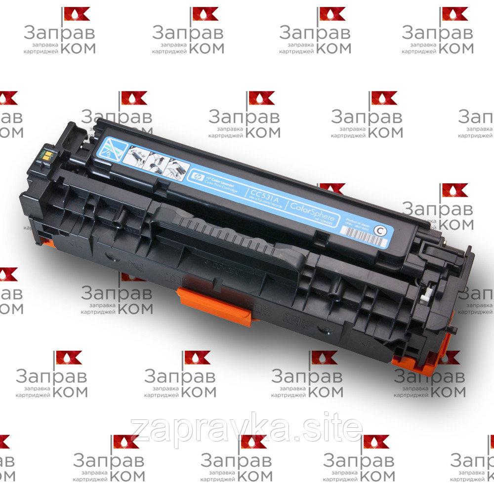 Как заправить картридж canon: работа со струйными и лазерными аппаратами