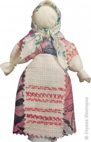 Кукла-оберег пеленашка: мастер-класс по изготовлению своими руками, история появления, значение