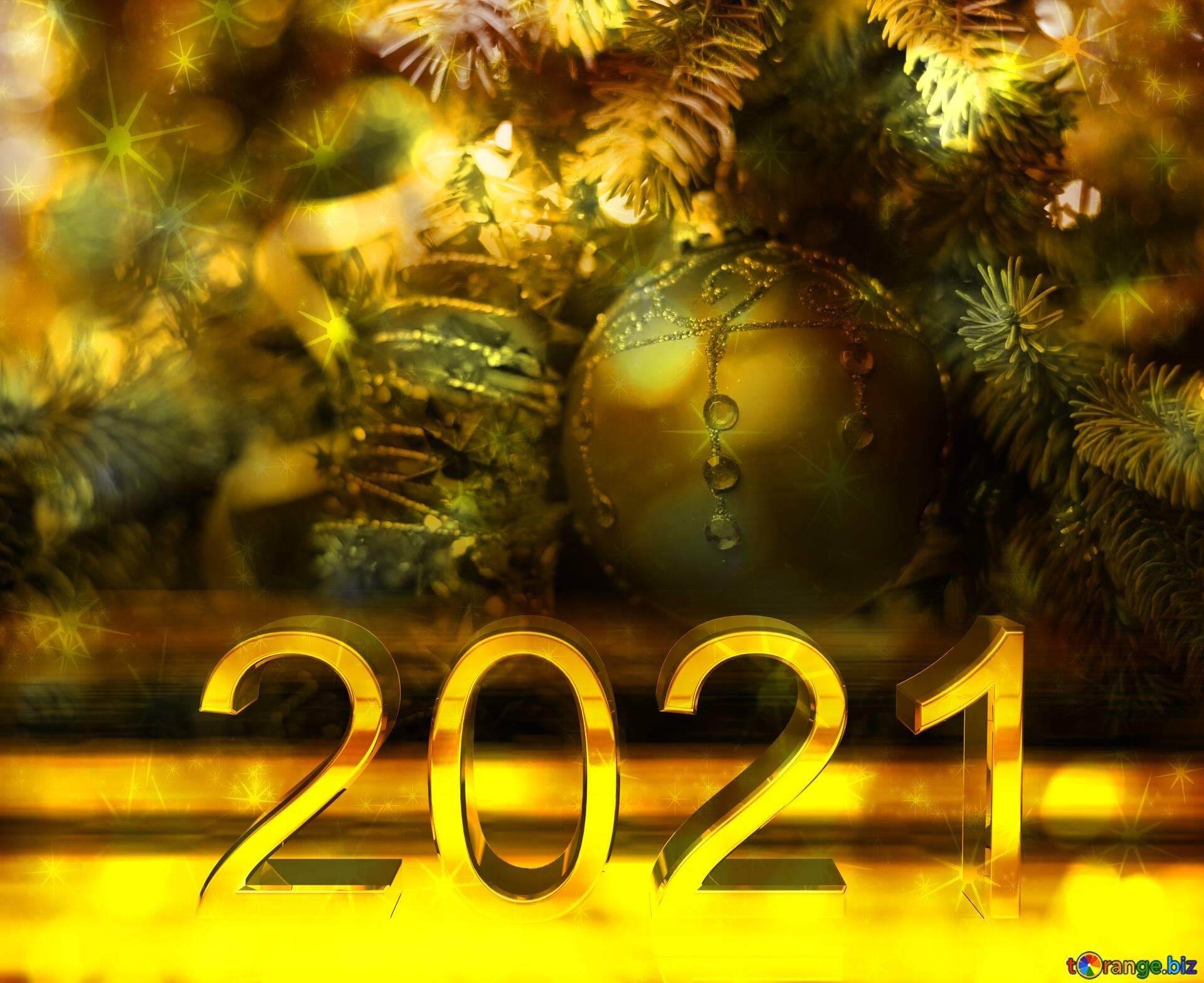 День защитника отечества 2021. приятные поздравления встихах, прозе исмс