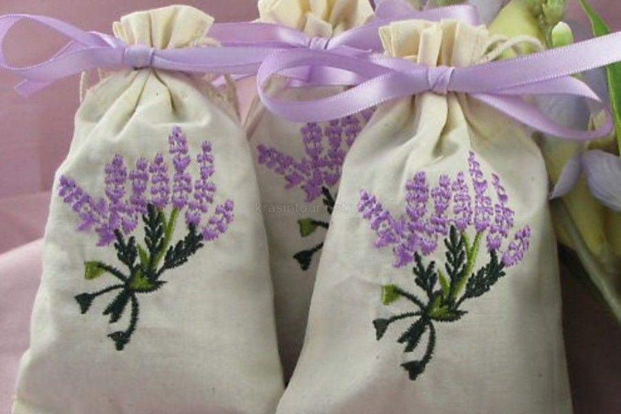 Подушки с наполнителем из трав своими руками. идеи декорирования саше. новогодний ароматический мешочек своими руками