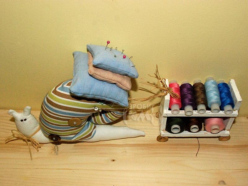 Подушка для иголок своими руками - serviceyard-уют вашего дома в ваших руках.