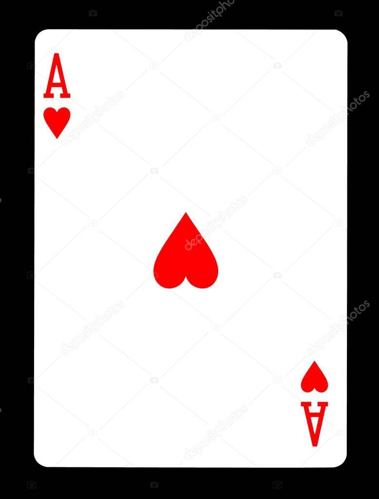 Что означает туз червей в игральных картах при гадании с колодой в 36 карт: описание, толкование прямого и перевернутого положения, расшифровка сочетания с другими картами в раскладах на любовь и отношения, карьеру