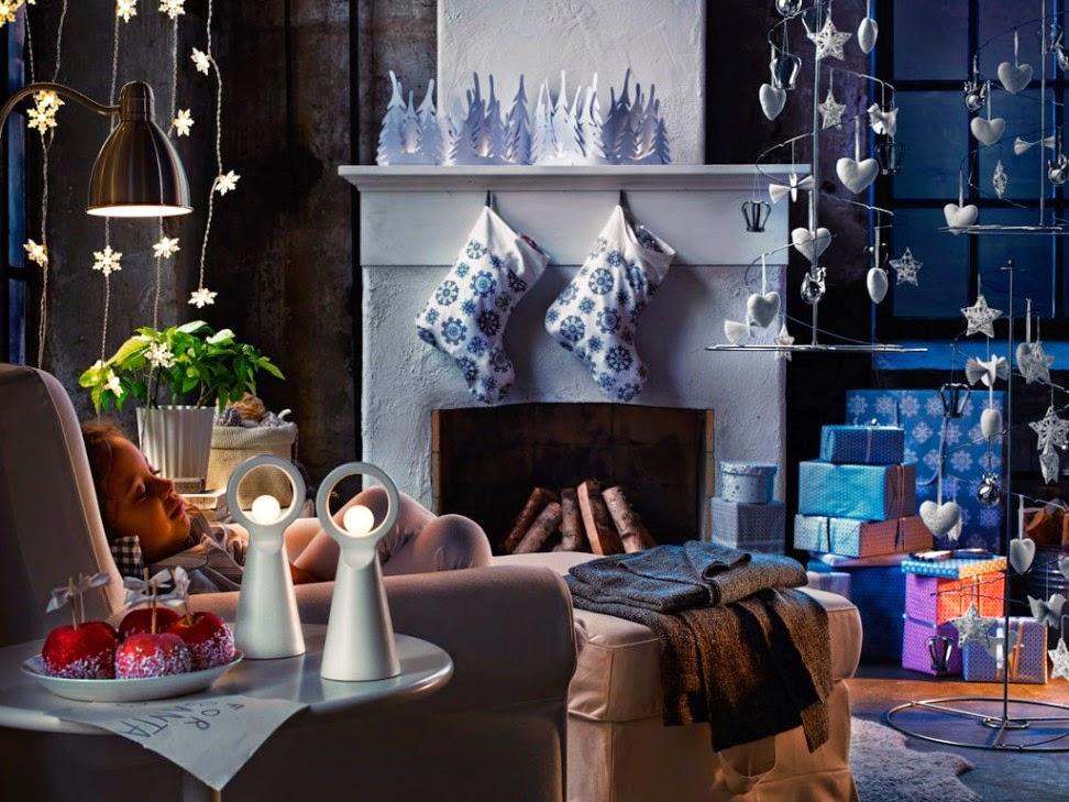 Новогодние украшения своими руками: яркие идеи, фото, пошаговый мастер-класс изготовления декора