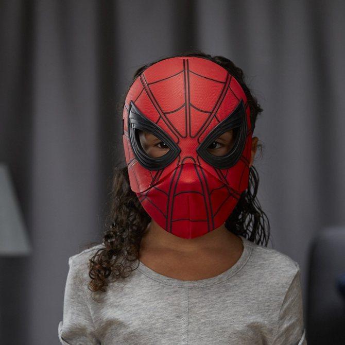 Как сделать игрушечного паука из бисера, проволоки и резинок своими руками: пошаговый мастер-класс