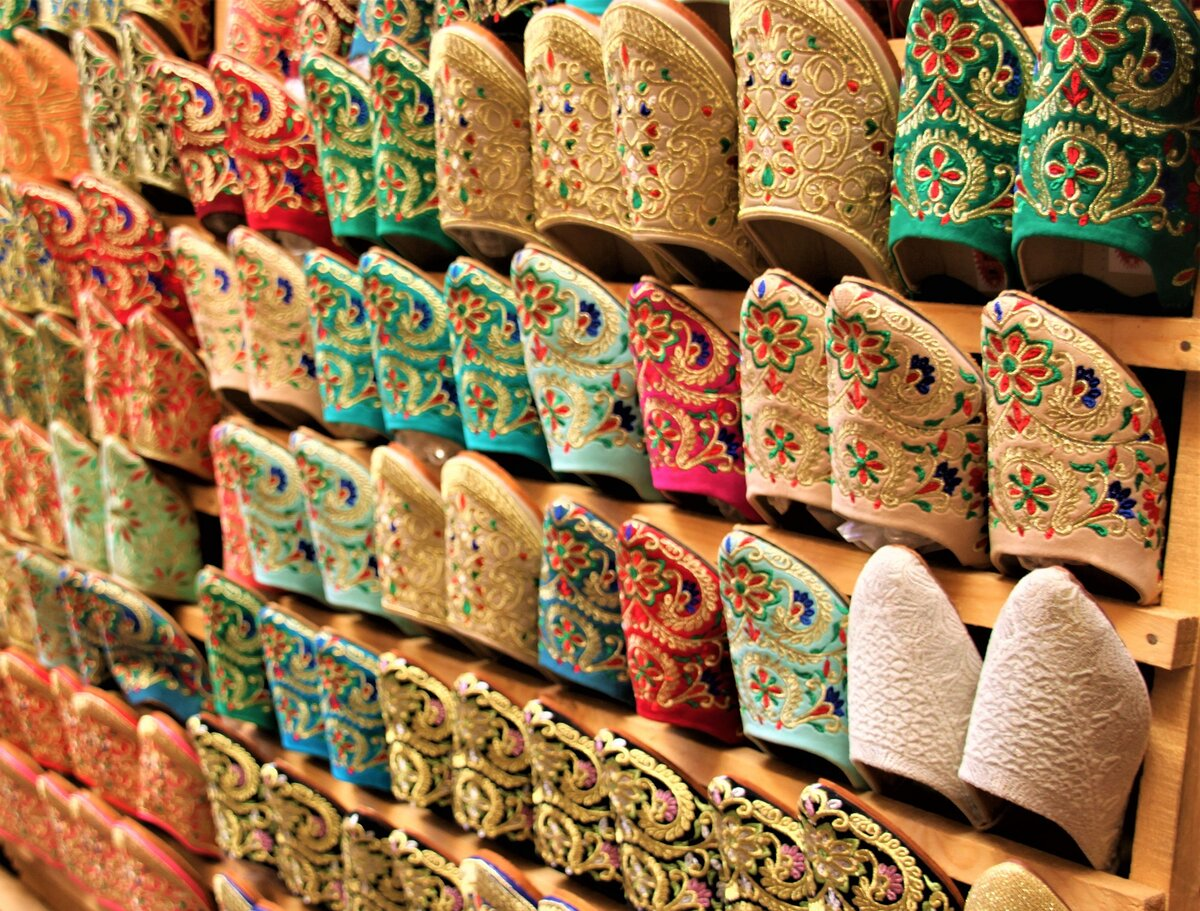 Что привезти из якутии: секреты шоппинга, сувениры и подарки