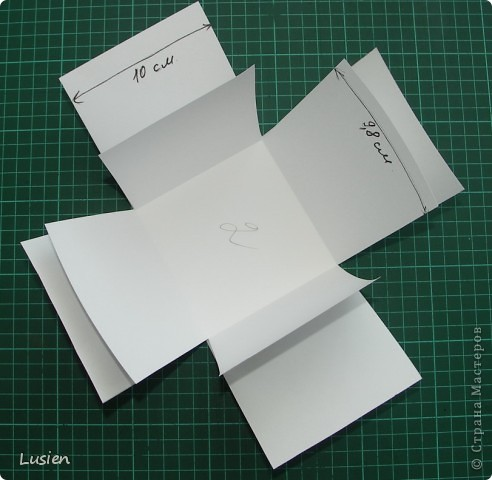 Конверт «открой когда»: идеи, трафареты, схема изготовления, украшение. что положить в конверт «открой когда» подруге, парню, любимому, что написать на конверте?
