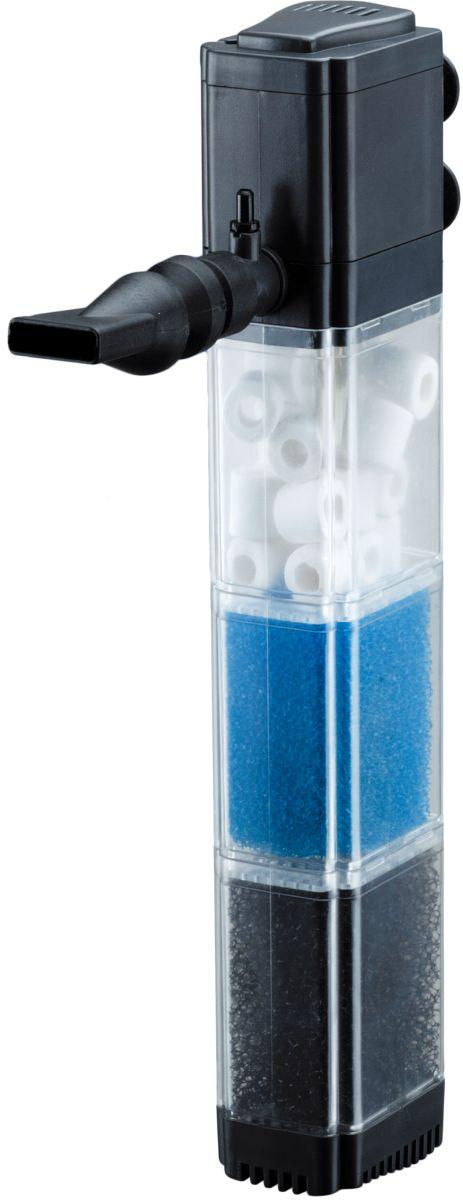 Наполнитель для фильтра аквариума: активированный уголь, керамические, синтепоновые, губки, торф и другие лучшие материалы для внешних и внутренних устройств