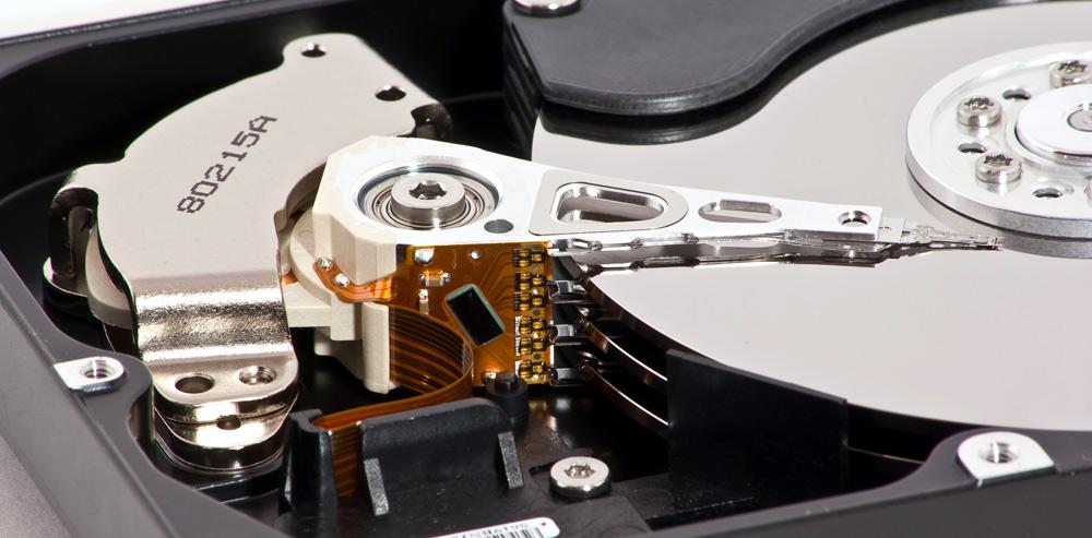 Как сделать флешку жестким диском: пошаговая инструкция, советы мастеров