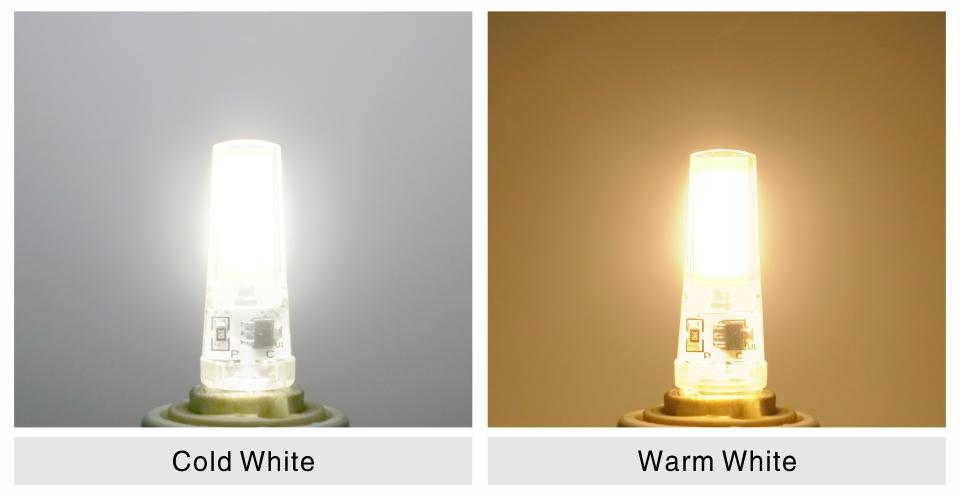 Конструкция, технические параметры и разновидности ламп накаливания