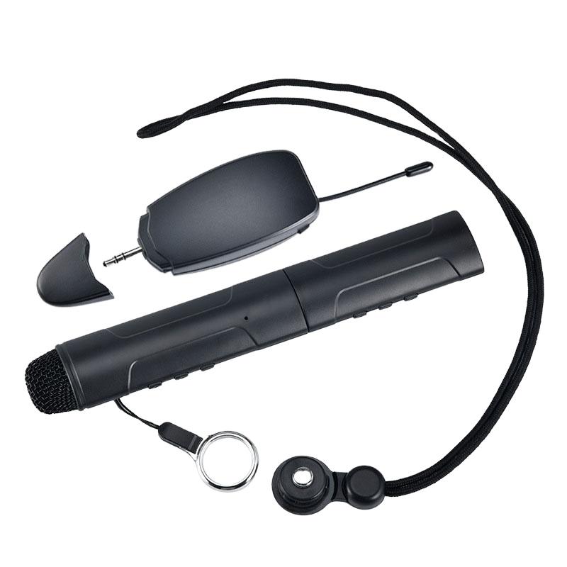 Подслушивающее устройство на расстоянии: виды, особенности, по какой цене купить