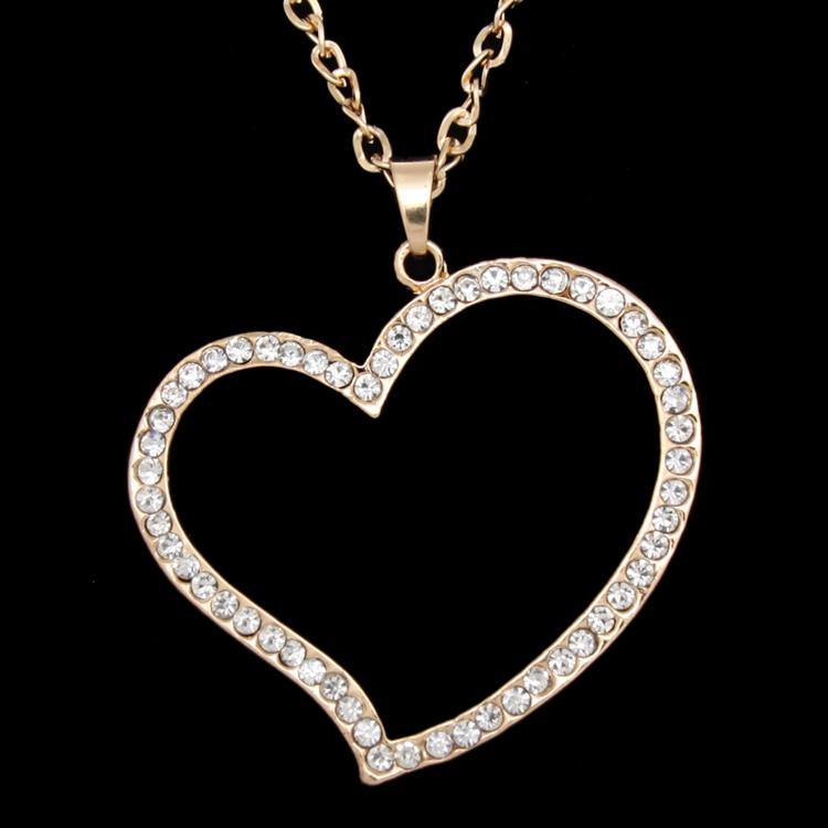 Сердечко крючком, 75 схем и мастер - классов по вязанию символа любви