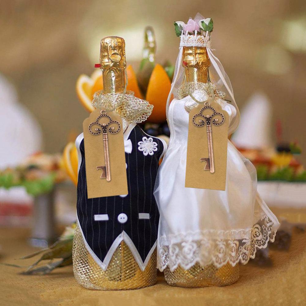 105 свежих идей подарков гостям на свадьбе | wedding blog