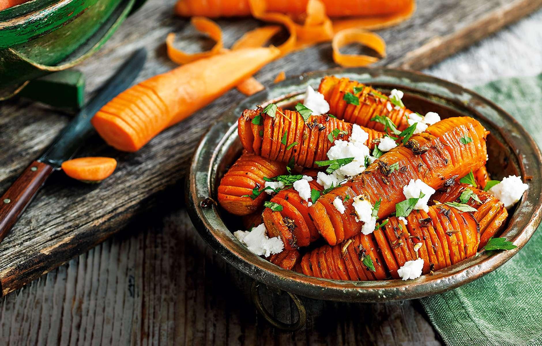 Морковь по-корейски (62 рецепта с фото) - рецепты с фотографиями на поварёнок.ру