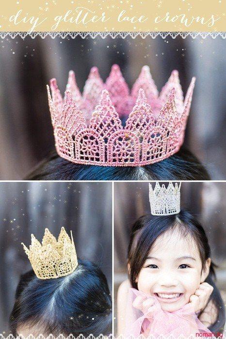 Корона для снежной королевы: делаем нарядный аксессуар для маленькой принцессы. как красиво нарисовать снежную королеву карандашом поэтапно для детей? как нарисовать корону снежной королевы? корона которую носила снежная королева рисунок