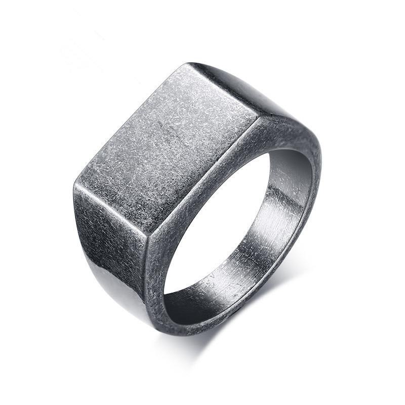 ✅ перстень из стальной трубы - eco-podarki.ru