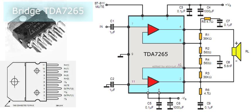 Предварительный усилитель на аудиопроцессоре tda7318 (tda7313) и arduino. часть 1