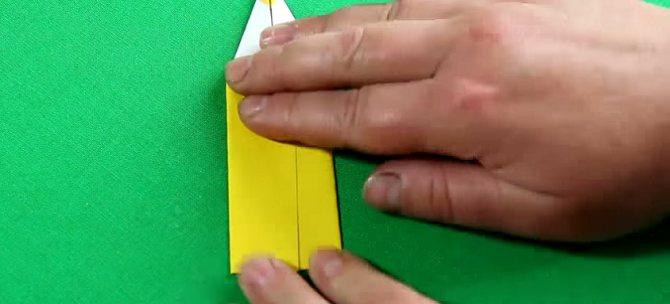 Карандашница своими руками: 15 мастер классов создания подставки для карандашей