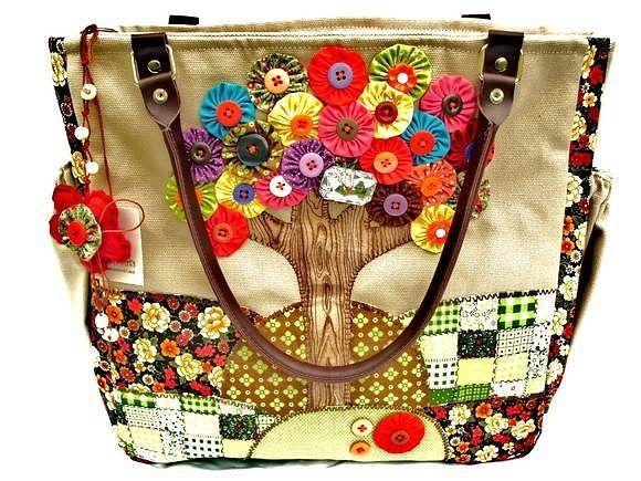 Пляжные сумки 2020: тренды и антитренды