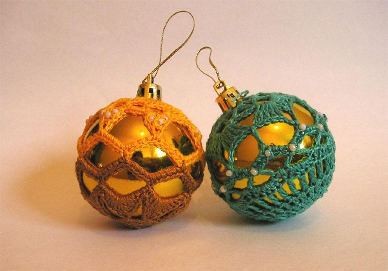 Как сделать украшение шар из бумаги. новогодние шары своими руками: фейерверк блестящих идей
