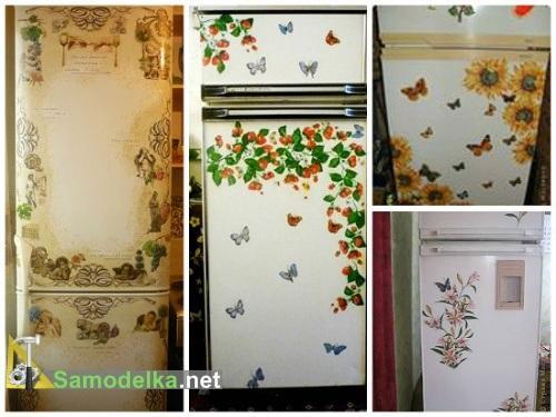Как сделать магнит на холодильник: прекрасный и оригинальный сувенир |