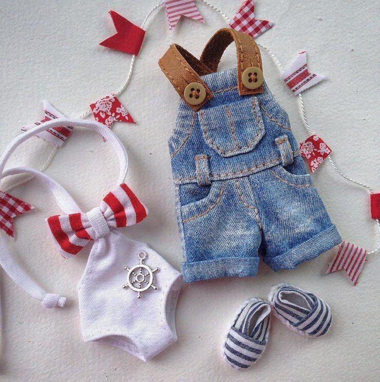Одежда для кукол своими руками фото ? выкройки, как сделать вещи для барби