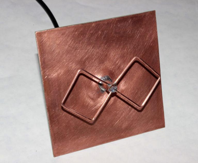 Антенна биквадрат для wi-fi: как сделать своими руками в домашних условиях