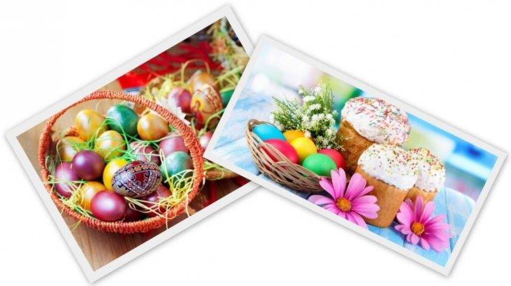 Когда будет пасха и родительский день? даты главных православных праздников и постов на 2021 год - истории - u24.ru