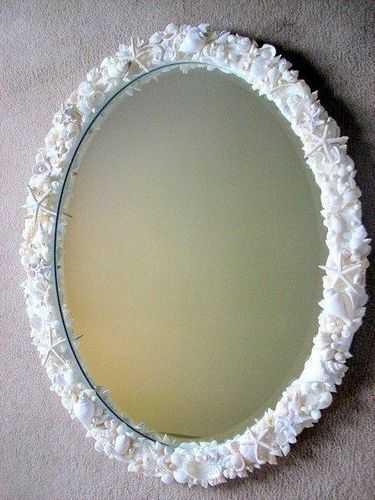 Восстановление зеркального покрытия. вдыхаем жизнь в старое зеркало. восстановление поврежденной отражающей поверхности