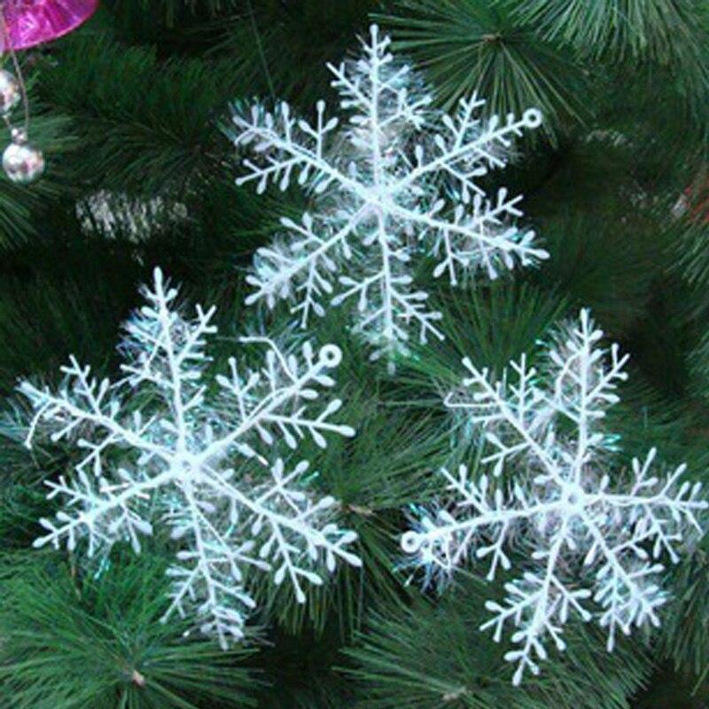 Снежинки своими руками на новый год из бумаги и других разных материалов: легко и просто (схемы пошагово)