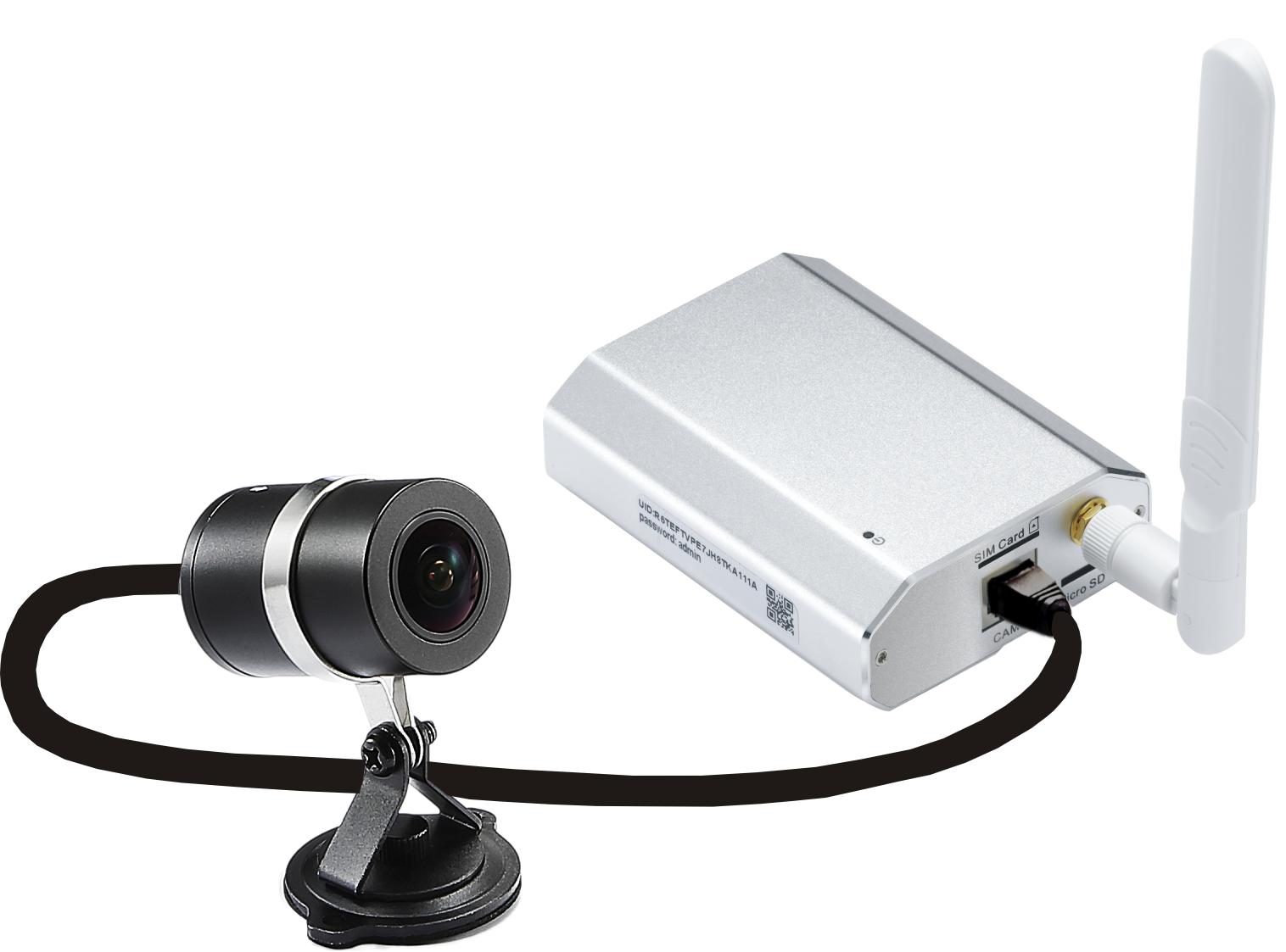 Советы по выбору ip камеры с wifi для домашнего и уличного видеонаблюдения: основные критерии подбора, актуальные модели и нюансы подключения
