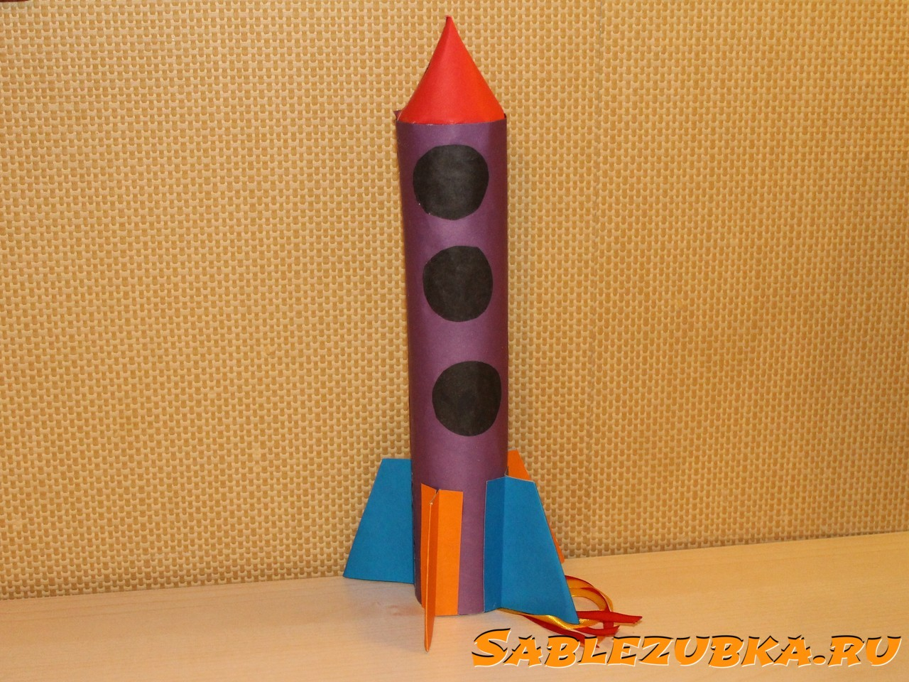 Как сделать ракету из бумаги: 10 лучших схем оригами, пошаговые фото и видео