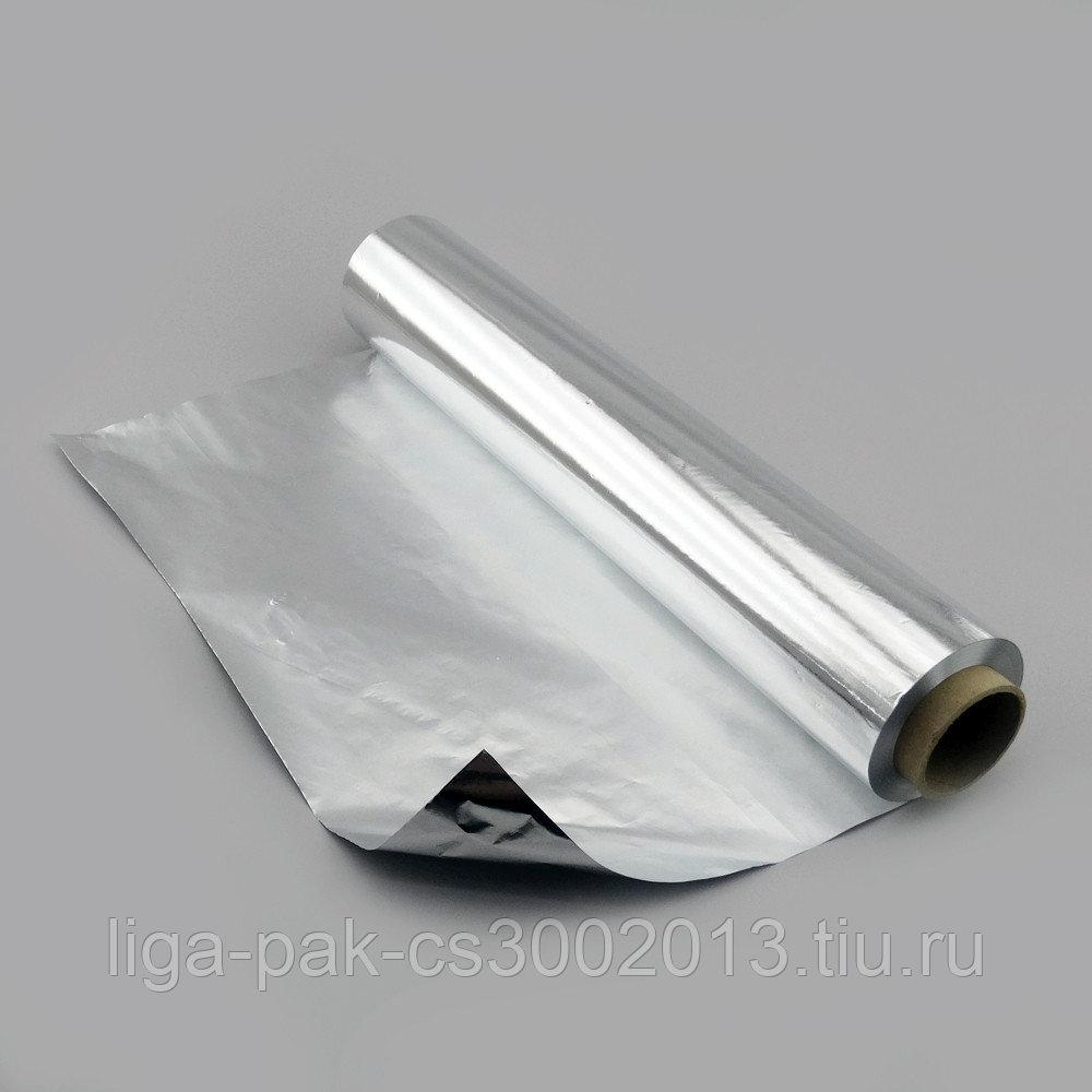 Алюминиевая фольга: 7 способов использования, о которых вы не знали