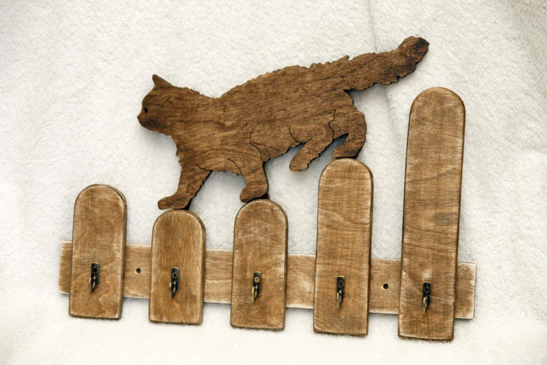 Настенные часы своими руками (39 фото): идеи самодельных часов из дерева на стену. как сделать большие часы из фанеры и подручных материалов?