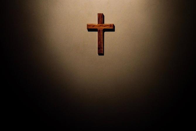Поздравления Христос воскрес