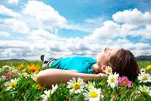 1 мая, праздник весны и труда – первомай, история его рождения и перерождения, традиционные поздравления в этот день